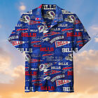 Buffalo Bills Collecting and Fan Guide 34