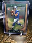 2009 Bowman Chrome Football Product Review 5