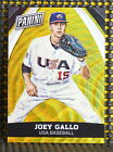 2015 Panini Gold VIP Party Cards Checklist & Hot List 32
