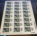 Discount Face 665 Priority Stamps 24 Sheet Value 15960 Fast Free shipping