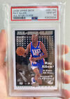 Ray Allen Rookie Cards and Memorabilia Guide 16
