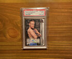 2015 Topps UFC Champions Trading Cards 12