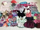 Our Generation My Life Other 18 in Doll Clothes fits American Girl