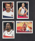 2009-10 TOPPS BASKETBALL CARD COMPLETE SET #1-330 Curry,Harden,Lebron Pack Fresh
