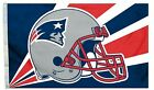 New England Patriots Collecting and Fan Guide 13
