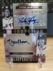 2015 Panini Cooperstown Baseball Cards 3