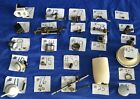 PFAFF AUTOMATIC 260 SEWING MACHINE ORIGINAL USED PARTS IN GOOD CONDITION