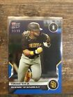 2021 Topps Now MLB Network Top 100 Players Baseball Cards - Full Checklist 13