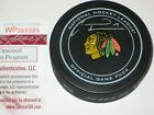 Marian Hossa Cards, Rookie Cards and Autographed Memorabilia Guide 51