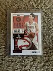 Jeremy Lin Jersey from Win Against Lakers Up for Bid 11