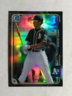 It's Refractor-Mania in 2015 Bowman Baseball Asia-Exclusive Boxes 20
