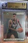Top Giannis Antetokounmpo Rookie Cards to Collect 42