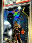 2012-13 Upper Deck All-Time Greats Basketball Cards 25