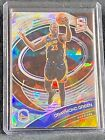 Draymond Green Rookie Cards Guide and Checklist 23