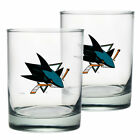 San Jose Sharks Collecting and Fan Guide 21