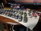 nascar diecast 1 64 lot loosea huge collection of Dales cars hhe drove at HMS