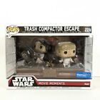 Ultimate Funko Pop Star Wars Movie Moments Figures Guide 36