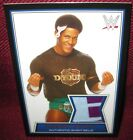 2014 Topps WWE Road to WrestleMania Trading Cards 16