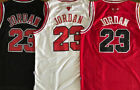 Top Michael Jordan Game-Used Cards for All Budgets 20