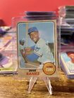 Ernie Banks Cards, Rookie Card and Autographed Memorabilia Guide 20