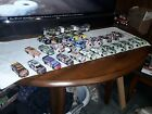 nascar diecast 1 64 lot loose This lotincludes snickers interstaterookie car