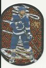 2020 Upper Deck Tampa Bay Lightning Stanley Cup Champions Hockey Cards 15