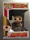 Ultimate Funko Pop Looney Tunes Figures Checklist and Gallery 35