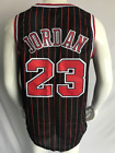 Top Michael Jordan Game-Used Cards for All Budgets 29