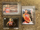 Blake Griffin Cards, Rookie Cards and Autographed Memorabilia Guide 43
