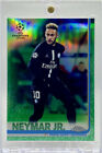 Top Neymar Cards to Collect 19