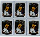 Gregory Polanco Rookie Cards and Prospect Cards Guide 24