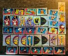 1996-97 Upper Deck Space Jam Trading Cards 26