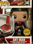Funko Pop Ant-Man and the Wasp Vinyl Figures 15