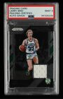 Larry Bird Rookie Cards and Autographed Memorabilia Guide 51