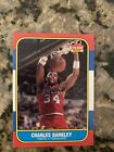 Top Philadelphia 76ers Rookie Cards of All-Time 63