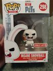 Ultimate Funko Pop Secret Life of Pets Figures Gallery and Checklist 30