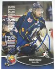 2013-14 In the Game Heroes and Prospects Hockey Cards 35