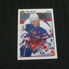 Mike Modano Cards, Rookie Cards and Autographed Memorabilia Guide 28