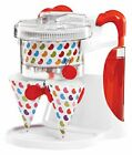 Jelly Belly Electric Dual Ice Shaver Discontinued by Manufacturer