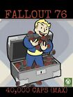 Dynamite Fallout Trading Cards Series 1 and Series 2 20