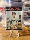 Bert Blyleven Cards, Rookie Cards and Autographed Memorabilia Guide 5