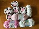 Baby Bee Yarn Project FREE SHIPPING