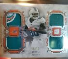 2013 Topps Football Cards 76