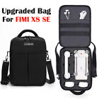 For xiaomi FIMI X8 SE Drone Portable Storage Bag Carry Travel Waterproof