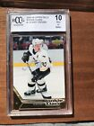 Sidney Crosby Hockey Cards: Rookie Cards Checklist and Buying Guide 17