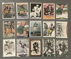 Paul Hornung Cards, Rookie Card and Autographed Memorabilia Guide 19