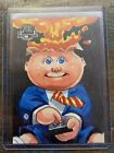 Garbage Pail Kids Comic Book Coming from IDW Publishing 9