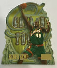 Best and Wildest 1990s Basketball Insert Sets of All-Time 23