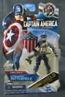 Ultimate Captain America Collectibles Guide 91