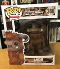 Ultimate Funko Pop Muppets Figures Checklist and Gallery 22